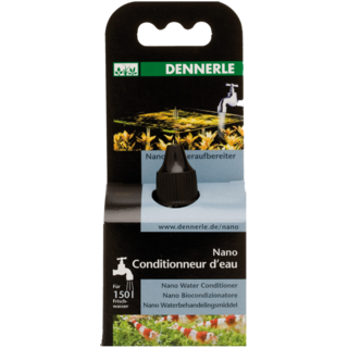 NANO Conditionneur DENNERLE - 15ml