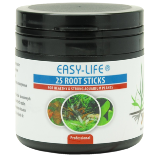 ROOT STICKS x25 - EASYLIFE