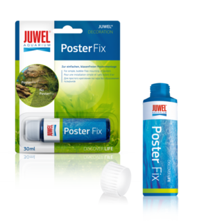Colle Poster Fix Juwel - 30ml