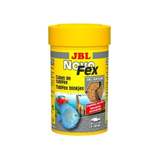 JBL NovoFex - 100 ml