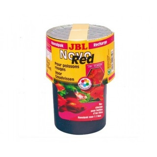 JBL Novored recharge 130gr