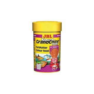 JBL Novogranocolor mini recharge 100ml