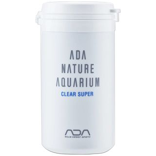 Clear Super (50 g) - ADA