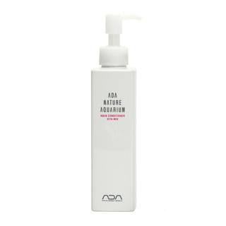 Aqua Conditioner Vita-Mix (200 ml) - ADA