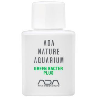 Green Bacter Plus 50ml - ADA