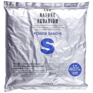 Power Sand-S (2 l) - ADA