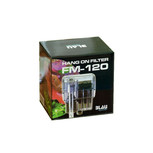 HANG ON filter FM-120 - BLAU
