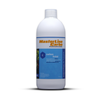 MasterLine Carbo (1000 ml)