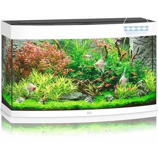 Aquarium VISION 180 LED (2x19w) BLANC  JUWEL