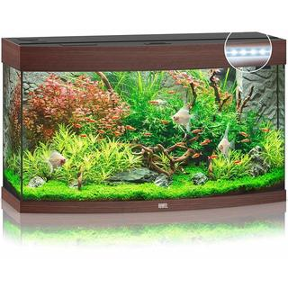 Aquarium VISION 180 LED (2x19w) BRUN  JUWEL