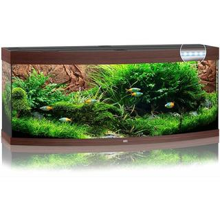 Aquarium VISION 450 LED (4x31w) BRUN JUWEL