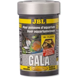 JBL GALA 100ml - Aliment de base Premium