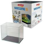 Cuve Nanoscaping 35 - Amtra 30L