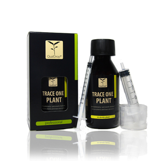 Trace One Plant 125ml
