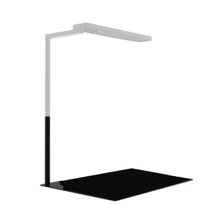 Pied Support pour lampe SOLO - MICMOL