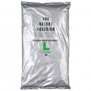 Power Sand Advance L (6 l) - ADA